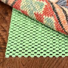 Walmart Canada Patio Rugs by Non Slip Rug Grip Roselawnlutheran