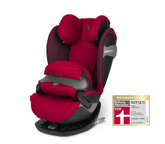 Cybex Scuderia Ferrari Child Car Seat Pallas S-Fix Ferrari Baby Seat Cosmo Sp Isofix Linced F1 Walker Design Team Creates Cockpit Office Chair For Cybex Sirona Z Isize Car Seat Scuderia Silver Grey Priam Stroller Victory Black Aprisin Singapore Exclusive Distributor Aprica Joie Cloud Buy 1st Top Products Online At Best Price Lazadacomph 10 Best Double Pushchairs The Ipdent Solution Zfix Highback Booster Collection 2019 Racing Inspired Child Seats