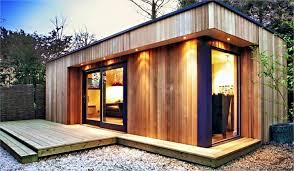 Texas Container Homes Shipping Austin 12