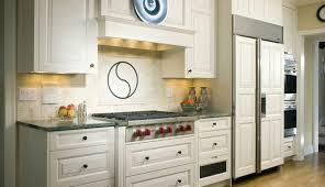 Gallery American Classic Kitchen Classics Custom kitchen