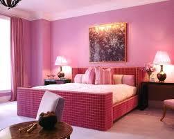 couleur romantique pour chambre chambre coucher moderne design ou romantique couleur peinture pour
