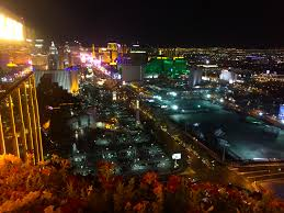 2017 Las Vegas Shooting - Wikipedia Las Vegas Nascar Package March 2019 Tickets And Hotel North Family Mourns Mother 2 Siblings Shot To Death Almost There Two Men A Semi Truck Pyramid Staging Events Two Men Truck Moving Blog Page 7 Shooting Rembering The 58 Lives Lost Billboard New Mexico Wikipedia A 5000 Wyoming St Ste 102 Dearborn Mi 48126 Ypcom Mass What Know Time Real Cops Say Bogus Officer Stopped Them Alburque Journal The Top Free Acvities You Should Not Miss Interactive Map Murders Investigated In Valley 2018 Police Release Dashcam Video Of Pursuit Deadly Shootout