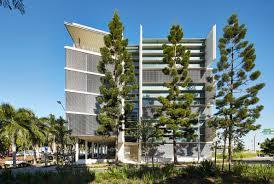 100 Richard Kirk Architect 2019 Queensland Ure Awards UreAU