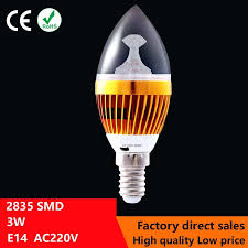 led light bulbs for chandelier eimat co