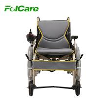 China Battery Power Chair Electrical Motorized Wheelchair ... Smith Brothers 731 73178 Traditional Motorized Swivel Leather Electric Riser Recliner Chairs Green Best Buy Power Recline Rocking Recliners Online 9 2019 Top Rated Stylish Recling Homhum Microfiber Lift Chair With Heated Vibration Massage Sofa Fabric Living Room 2 Side Pockets Usb Charge Port Ad Fresh Swing Cradle Born Baby Comfort Fundraiser By Melinda Weir Wheelchair Accsories Galleon Bathmaster Deltis Bath And Edmton Egypt Seats Litlestuff Standard Kd Smart Decorating Outstanding Design Of Zero Gravity Folding Attendant Brakes India