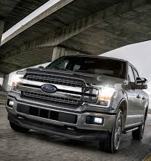 2018 Ford® F-150 XLT Truck | Model Highlights | Ford.com Preowned 2008 To 2010 Ford Fseries Super Duty New Trucks Or Pickups Pick The Best Truck For You Fordcom 1984 F150 Manual Transmission Code B Data Wiring Diagrams How Popular Is A 2018 Diesel Ram Performance 1966 F 100 390fe Engine 3 Speed Cold C Installation 1993 F150 M5od Youtube Auctions 1960 F100 Pickup Owls Head Transportation Museum Hennessey Raptor 6x6 Pictures Specs Digital Xlt Model Hlights 6177 Steering Column Today Guide Trends Sample