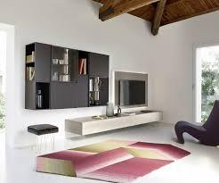 top 10 der schönsten wohnwände fürs wohnzimmer