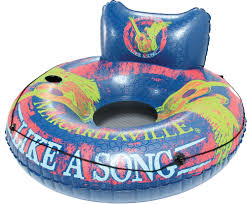 Margaritaville Easy Rider One Person Inflatable Tube | DICK'S ... Photographers Harrowing Stories Of Harveys Destruction Wired Harpers Ferry Tubing Faqs River Riders Family Adventure Resort 10 Pack Giant Truck Tire Inner Tube Float Water Snow Tubes Run Martin Wheel 15x6006 Tr13 Tubet60613pro The Home Depot Ebay Tubes Lookup Beforebuying Adventures Amazoncom 2pack Intex Rat 48inch Inflatable For Lava Hot Springs Voted As The Best Place To Go River Tubing News Ii 2 Person Lake Pool Blue Wave Layzriver 49 In Tuberl1828
