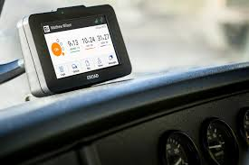 Ping! 3 Things You Need To Know About ELDs And Fuel Taxes - Fuel ... Amazoncom Tom Trucker 600 Gps Device Navigation For Gps Tracker For Semi Trucks Best New Car Reviews 2019 20 Traffic Talk Where Can A Navigation Device Be Placed In Rand Mcnally And Routing Commercial Trucking Trucking Commercial Tracking By Industry Us Fleet Overview Of Garmin Dezlcam Lmthd Youtube Go 630 Truck Lorry Bus With All Berdex 4lagen 2liftachsen Ov1227 Semitrailer Bas Dezl 760lmt 7inch Bluetooth With Look This Driver Systems