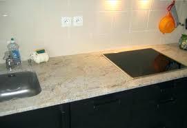 granit plan de travail cuisine prix plan de travail cuisine marbre plan de travail cuisine marbre