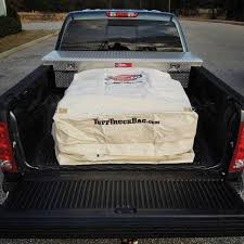 100 Truck Bed Bag Outdoor Khaki Waterproof Tuff Car Parts Pinterest