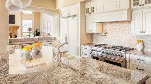 laminate vs granite countertops pros cons comparisons and costs