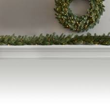 Christmas Tree Hill Shops Lancaster Pa by Decorating Pre Lit Christmas Trees Amazon Balsam Fir Christmas