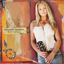 Bathroom Sink Miranda Lambert Chords by Miranda Lambert Sheet Music And Tabs