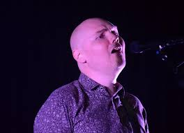 Smashing Pumpkins Tonight Tonight by The End Times Tour