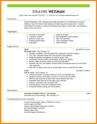 10-11 Hairstylist Resume Samples | Malleckdesignco.com Hairylist Resume Samples Professional Hair Stylist Cv Elegant Format Hairdresser Sample Agreeable Best Example Livecareer Examples For Child Care Fresh Templates Free Template Intertional Business Manager New Freelance Cool Photos Awesome Leapforce 15 Remarkable No Experience Hairsjdiorg