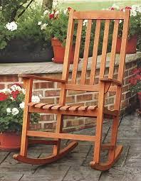 The Perfect Rocking Chair Perfect Rocking Chair Blog