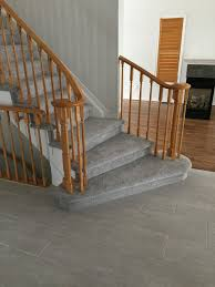 Empire Carpet And Flooring by 40 Best Ottawa Empire Flooring Inc Images On Pinterest Empire