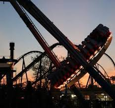 Halloween Haunt Great America 2012 Hours by Six Flags Great America Hurricane Harbor Home Facebook