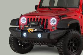 Oracle Lighting Headlight Kit With Halo Rings For 07-18 Jeep ... Devils Eye Projection Hid Headlight Revo Cycle Bmw 318 Ci Angel Eyes Halo Lights M Sports Alloys Leather Sony Mp3 Halo Lights Installed Mustang Oracle Lighting Color Fog Lights Lumen Harley Davidson Flstf Fat Boy 1997 7 Round Orange 7004053 Factory Style With Red Plasma On A Gmc Truck Youtube Custom Led For Cars From Oracle 2641032 Ccfl Blue Kit Headlights Multi Color And Strip Lighting 2012 Jeep Wrangler Redline Lumtronix Hh030led Wrangler Jk Headlight With
