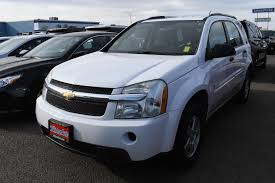 All 2007 Chevrolet Silverado 1500 Classic Vehicles For Sale Near ...