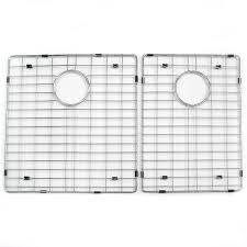 Sink Grid Stainless Steel by 36