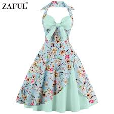 online get cheap retro dresses 1950s aliexpress com alibaba group