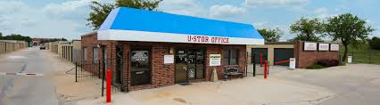 100 Cheap Moving Truck Rental S USTOR Self Storage Wichita KS