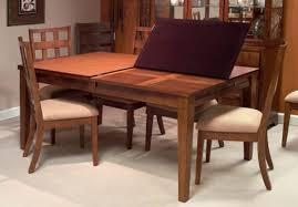 custom dining room table pads onyoustore com