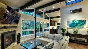 100 New House Interior Designs Living Design S
