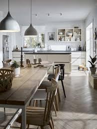 das magazin für wertvolle küchen www contur kuechen de w w w