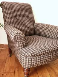 SALE** – Stunning Antique Upholstered Armchair – £900 (Arm-1 ... Interior Modern Armchair Lawrahetcom Dot Armchair Designed By Patrick Norguet Tacchini Orange Skin Leather And Sofa Set From 1930s Psychoanalyst For Sale At Mercury Row Garren Reviews Wayfair Mahogany Neoclassical Or Lolling Chair Attributed To Fniture Appealing English Lancaster Bedrooms With Ottoman Grey Chairs Marvelous Tufted Small Daybeds Outdoor Teak Daybed Dinesfvcom Bolsters Teal Chas Coffee Brown Tapestry Pier 1 Imports