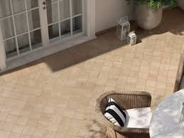 16x16 Patio Pavers Walmart by Outdoor Flooring Tiles Garden Concrete Pavers Home Depot Ideas