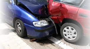 Dallas Personal Injury Lawyer - Dallas Auto Accident Attorney Truck Accident Attorney In Dallas Lawyer Severe Injury Texas Rearend Accidents Involving Semi Trucks Stewart J Guss Car The Ashmore Law Firm Pc Houston Jim Adler Accident Attorney Texas Networkonlinez365 How Tailgating Causes And To Stop It 1800carwreck Offices Of Robert Gregg A Serious For 18 Wheeler Legal Motorcycle Biklawyercom Trucking 16 Best Attorneys Expertise
