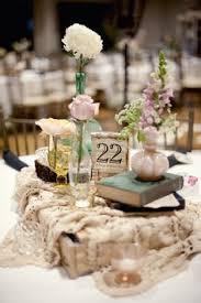 Dallas Shabby Chic Wedding Extravaganza Vintage Centerpiece WeddingWhimsical WeddingWedding DecorationsBook