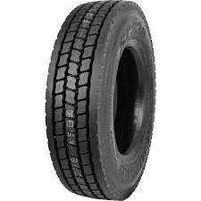 100 Sumitomo Truck Tires Rudolph Tire ST938
