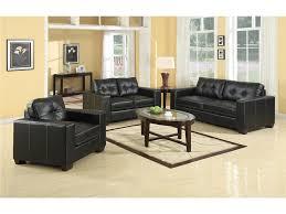 American Furniture Warehouse Clearance Center American Furniture