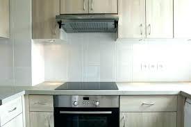 choisir une cuisine hotte de cuisine gallery of la hotte de cuisine hotte de cuisine