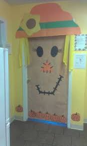 Halloween Dorm Door Decorating Contest Ideas by Be Wickedly Prepared For The Test Door Decorating Contest