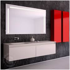 badezimmerspiegel badspiegel kristallspiegel wandspiegel