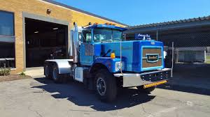 Brockway Trucks Of Cortland, NY - YouTube 1970 Brockway Trucks Model K459t Single Axle Tractor Specification 2016 Truck Show George Murphey Flickr The Museum Youtube Interesting Photos Tagged Browaytruck Picssr 1965 1966 1967 1968 1969 459tl Photograph 2013 National Show Cortland Ny Picture By Jeremy How The Firetruck Made It Back To 16th Annual Cool Car Guys Message Board View Topic Pic Of Trucks 2017 Winner John Potter Award At 1976 Husky 671