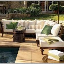 Big Lots Chair Cushions by Big Lots Patio Chair Cushions Chairs Home Decorating Ideas Hash