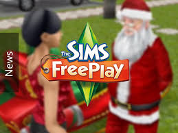 Sims Freeplay Halloween Update by The Sims Freeplay Ea Confirms New Update Details Sims Community
