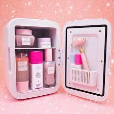make up kühlschrank haut mini kühlschrank für make up make up mini kühlschrank make up kühlschrank instagram hautpflege kühlschrank uk serum in