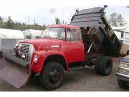 1969 International LOADSTAR 1600 4X4 For Sale   ClassicCars.com ... Intertional Harvester Cseries Wikiwand A01gsxrrider 1969 Scout Specs Photos Modification File1969 Loadstar 1800 Prime Mover 5987209170jpg 1200d For Sale Near Cadillac Travelall Offroad Inspiration Truck Yellow Convertible 4x4 Bronco Pickup V8 Classic Transtar 400 Co4070a Running Youtube 1300d Information And Photos Momentcar My 800 Ill Never Sell This Car Its 1700 Dump Truck Item D4763 S