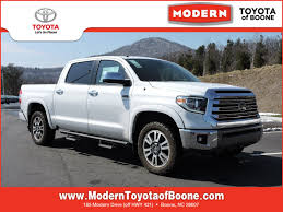 New Toyota Cars & Trucks | New Car Deals | Modern Toyota Of Boone Richard Scarry Cars Trucks And Things That Go Project Used Marietta Atlanta Ga Trucks Pristine Cars Trucks For Kids Learn Colors Vehicles Video Children Craigslist Oklahoma City Fresh Lawton Search Our Inventory Of Used Cars Zombie Johns In North Are Americas Biggest Climate Problem The 2nd 20 New Models Guide 30 And Suvs Coming Soon Cowboy Sales Trailer Auto Car Truck Rentals Ma Van Boston Birthday Party Things That Go Part 1 Rental Vancouver Budget