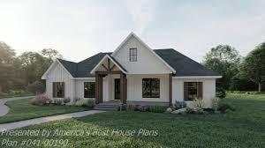100 Dream Home Design Usa Americas Best House Plans Plans S