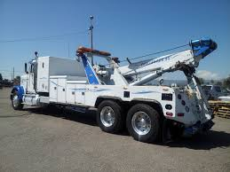 1990 International ~ Challenger 6802 – 35 Ton - Mid America Wrecker ... 1990 Ford L8000 Stk9661002 Tonka Intertional Tki Dump Trucks In Tennessee For Sale Used Ihc Hoods Preowned Intertional 40s For Sale At Used Intertional Dt 466 For Sale 1477 2574 Truck Auction Or Lease 40 4900 Dump Truck Beverage Purple Wave Pierre Sd Aerial Lift Hartford Ct 06114 Property Grain Silage 11816 1990intertionalflatbedcranetruck4600 Flatbeddropside 4700 Wrecker Tow In Ny 1023