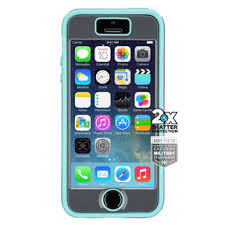 Protective iPhone 5c Cases