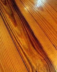 Wood Floor Cupping In Winter by Hardwood Floor Gaps U0026 Cracks Why How To Fix